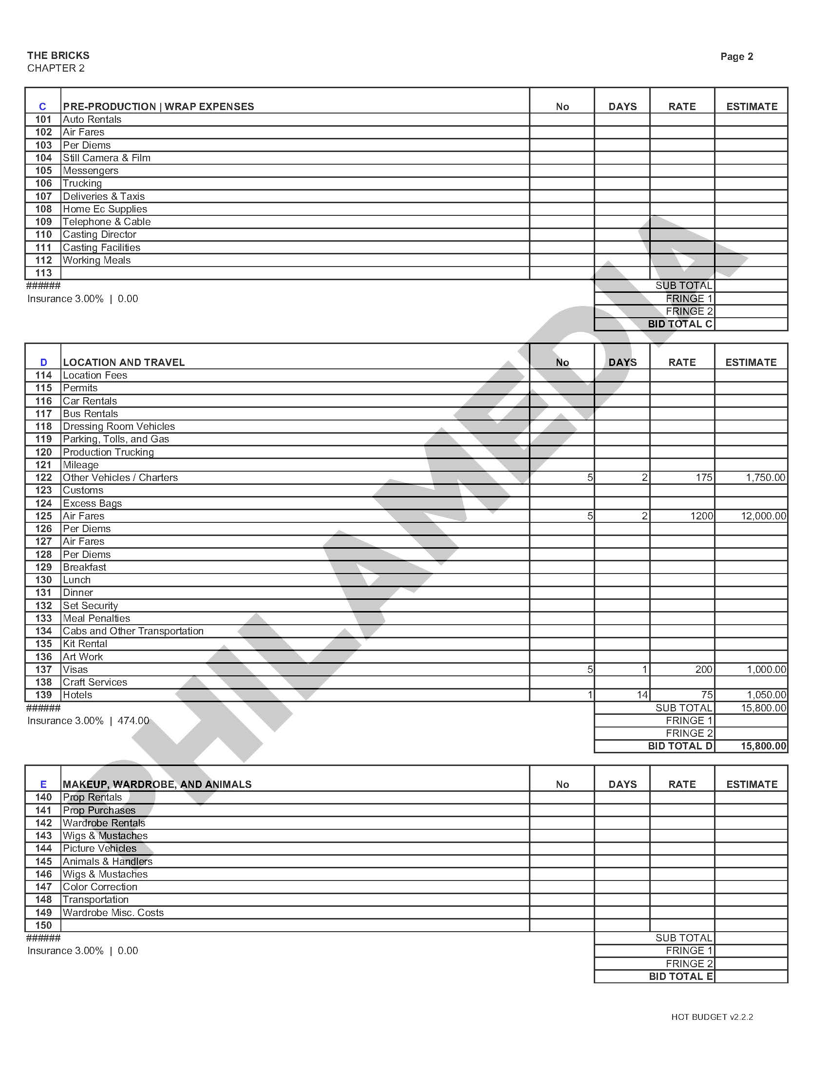 The Bricks_Chapter 2 Budget Final_Page_4.jpg