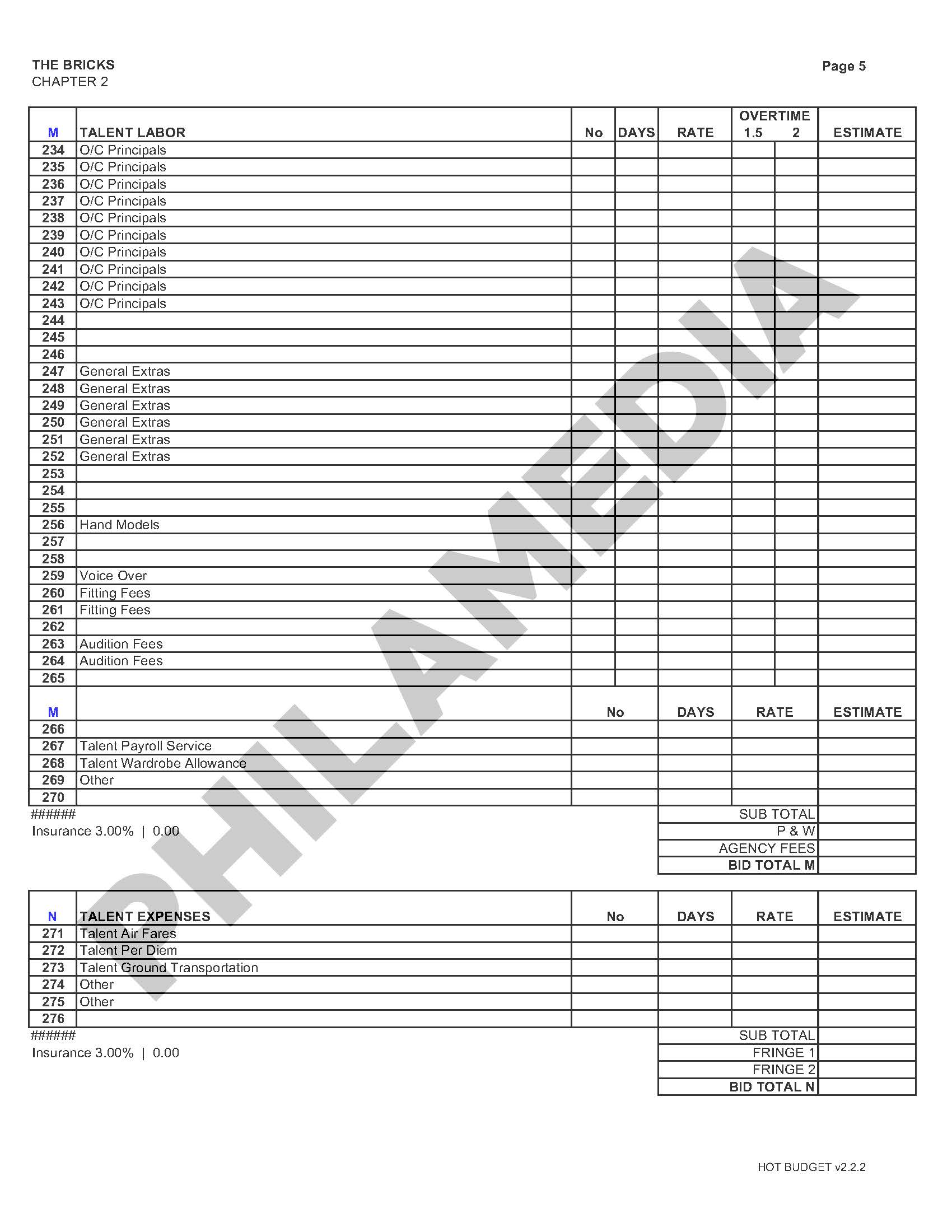 The Bricks_Chapter 2 Budget Final_Page_7.jpg
