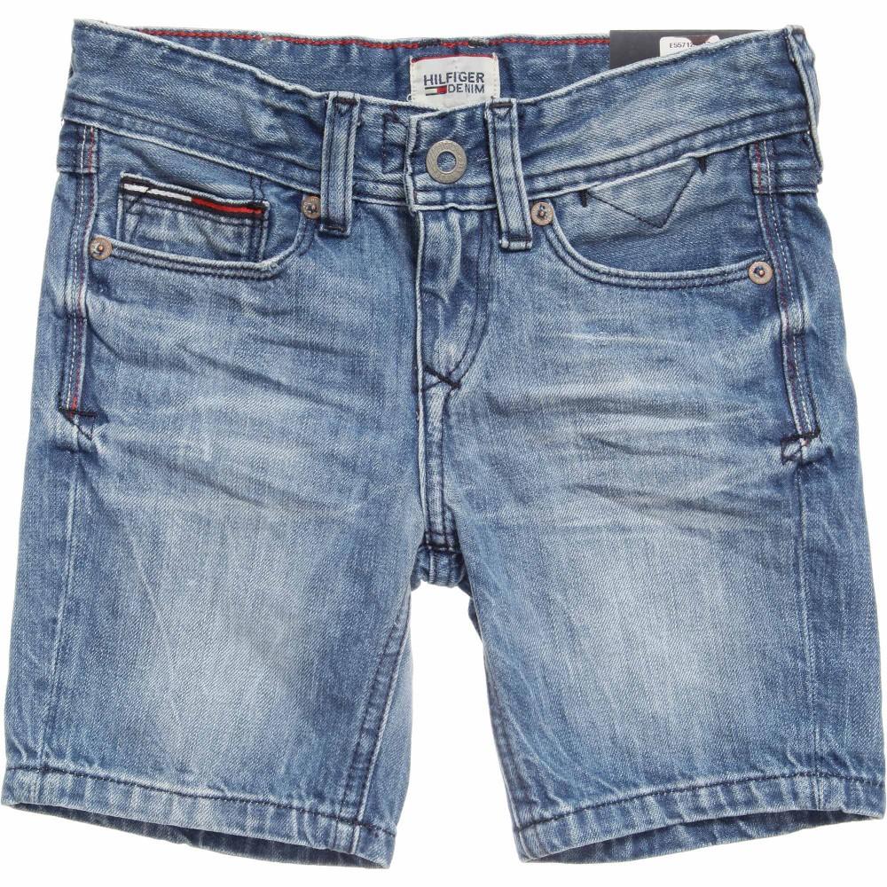 shop-boys-denim-shorts-tommy-hilfiger-bleach-blue-at-childrensalon-com-7.jpg