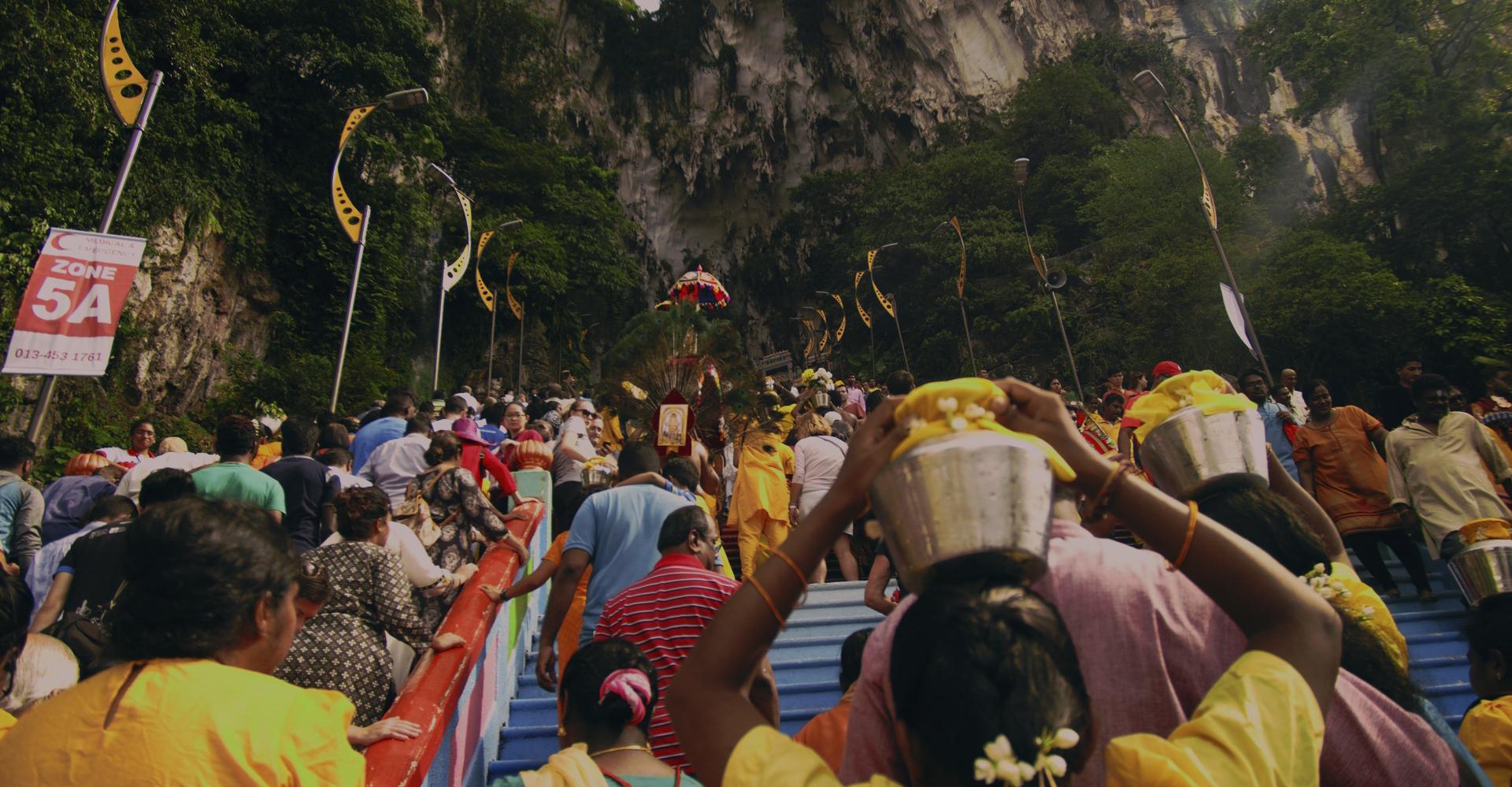thaipusam_016_56.jpg