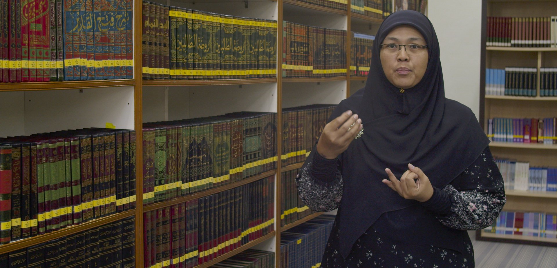 malay judge-1.jpg