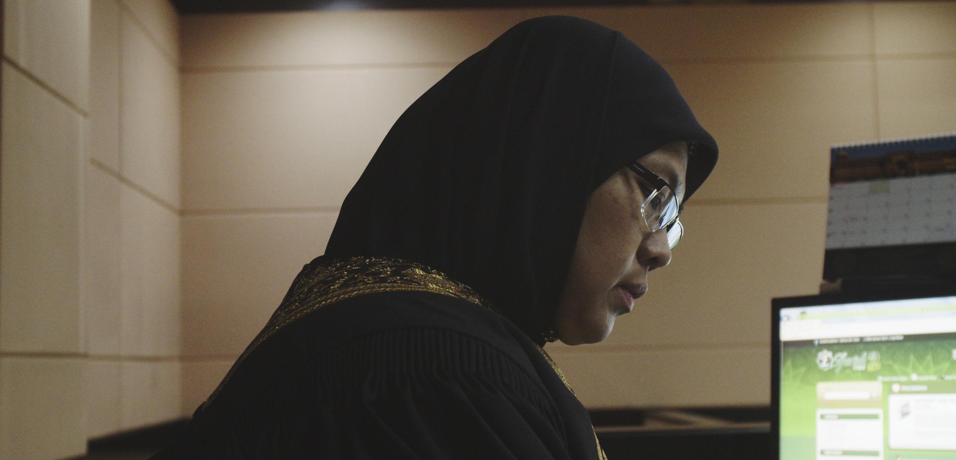 malay judge-9.jpg