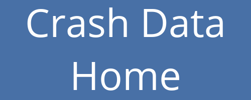 Crash Data Home.png