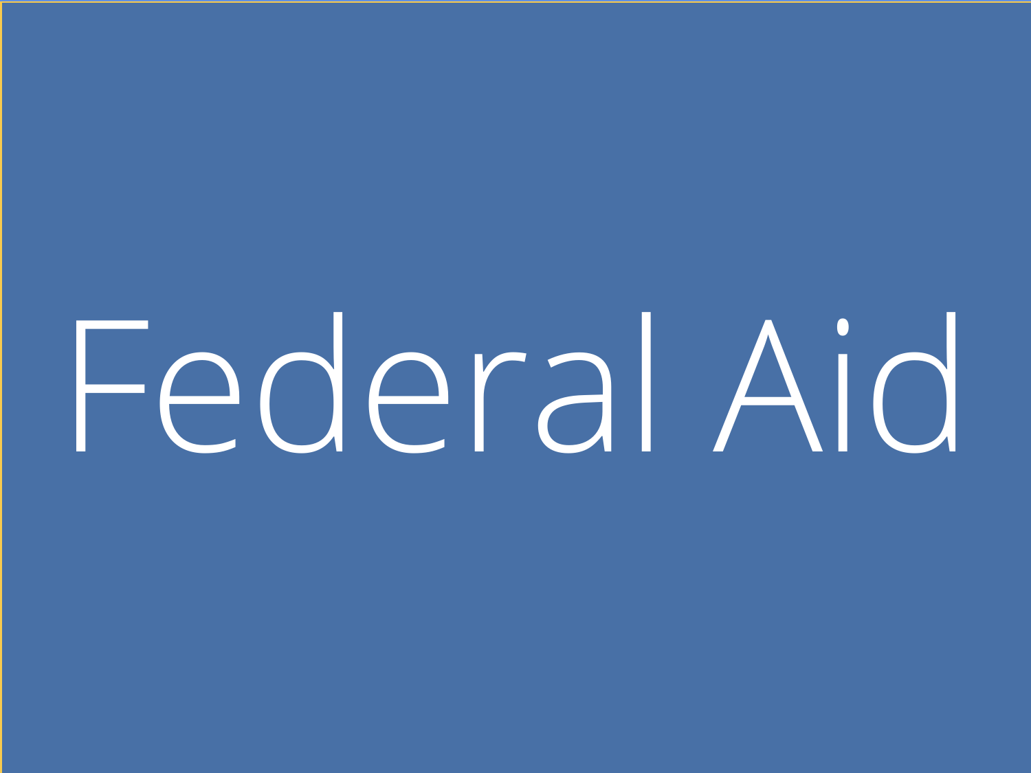 Learn about WATS' Federal Aid Committees, meeting schedule, and find applications for funding