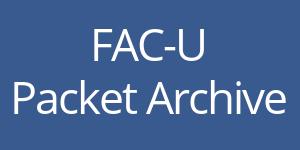 FAC-U Packet.png