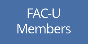 FAC-U Members.png