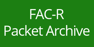 FAC-R Packet.png