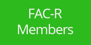 FAC-R Members.png