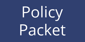 Link to the Current WATS Policy Packet