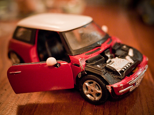 Toy car crash.jpg