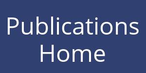 Publications Home.png