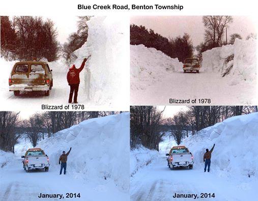 Blizzard-of-1978-2014.jpg