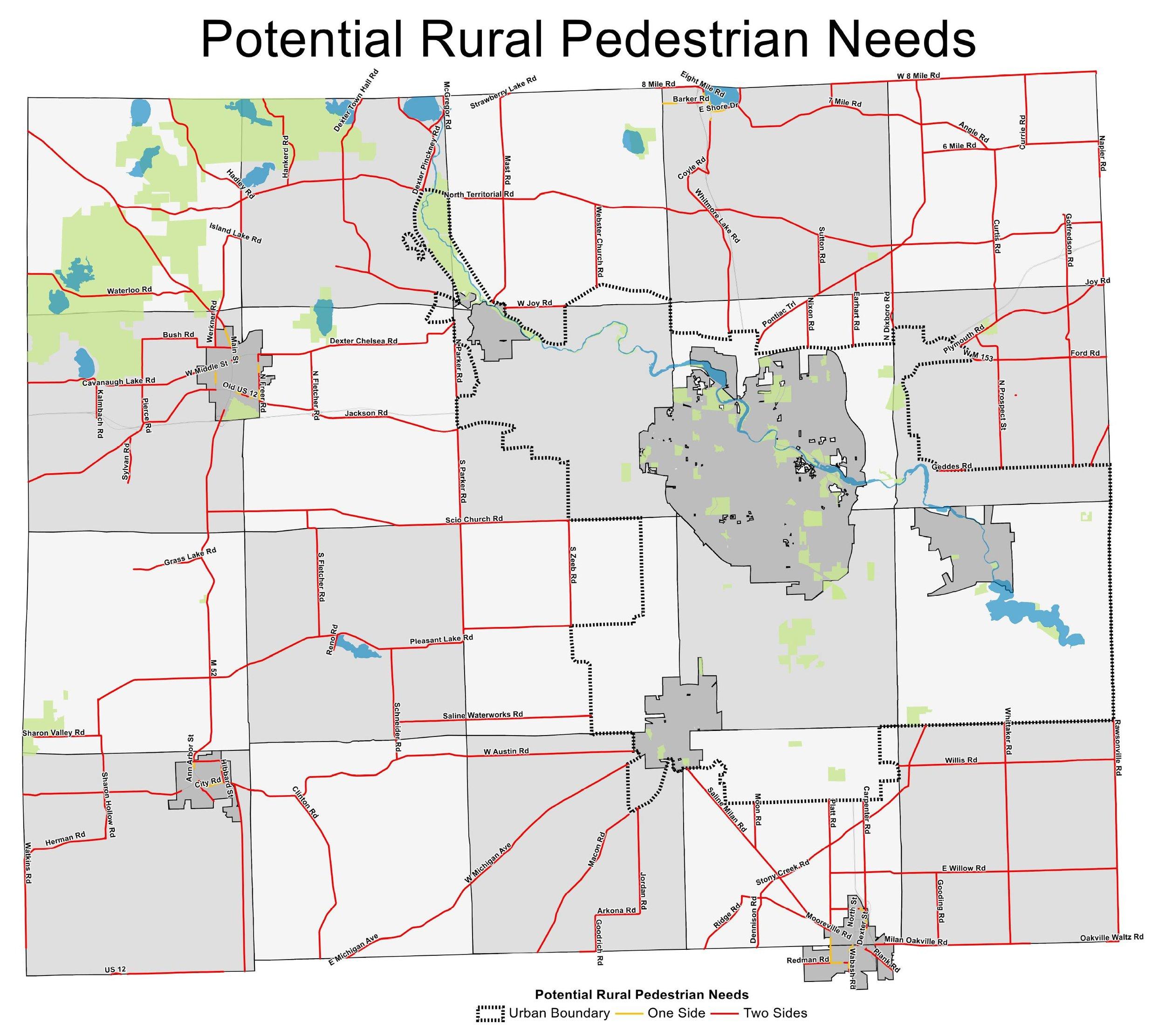 Rural Ped (1).JPG