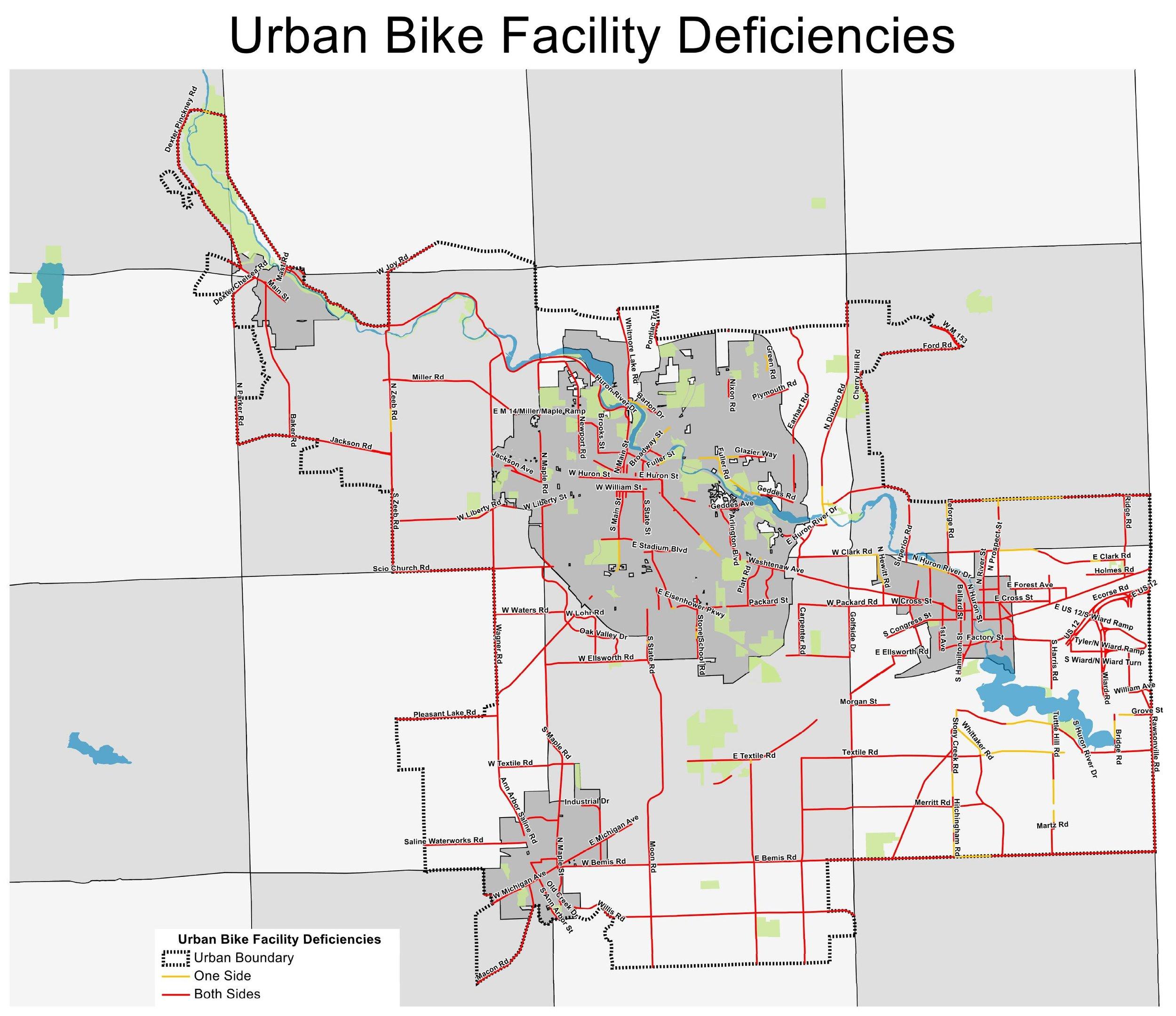Urban Bike (1).JPG