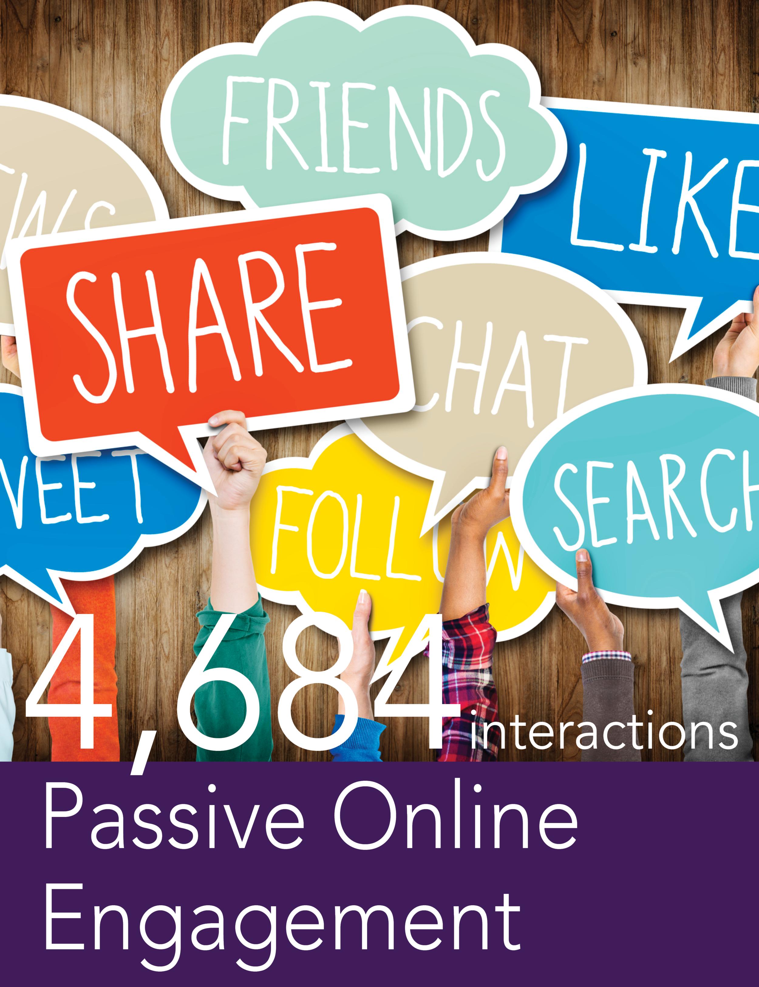 Engage public passive online.png