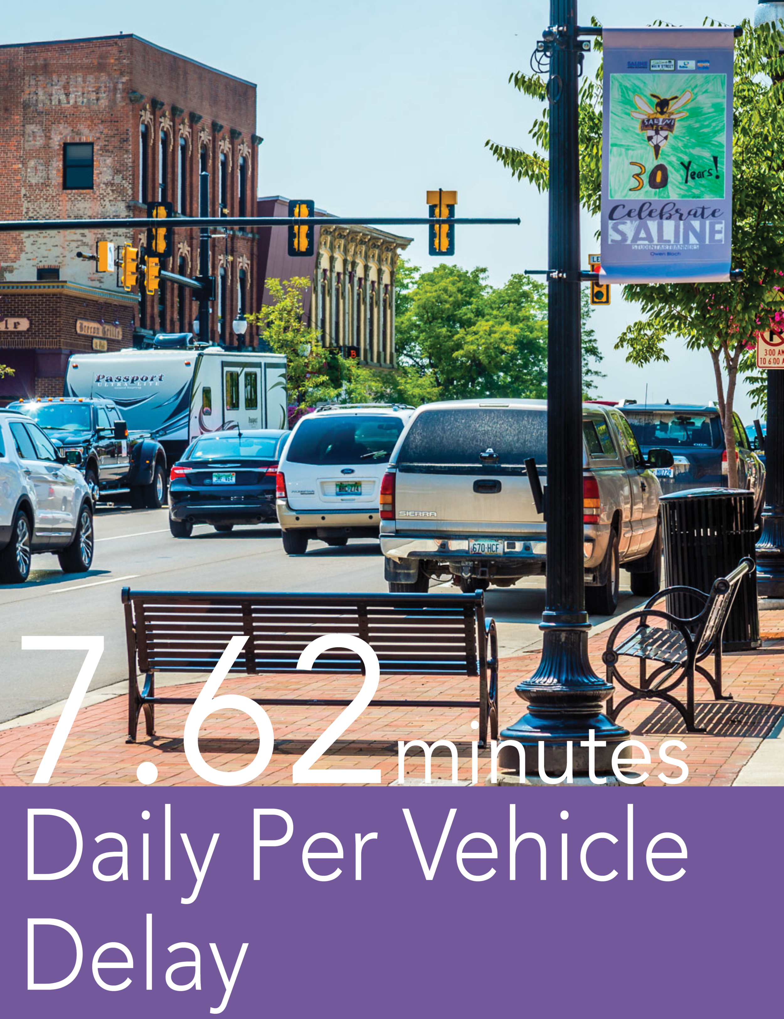 daily per vehicle delay.png