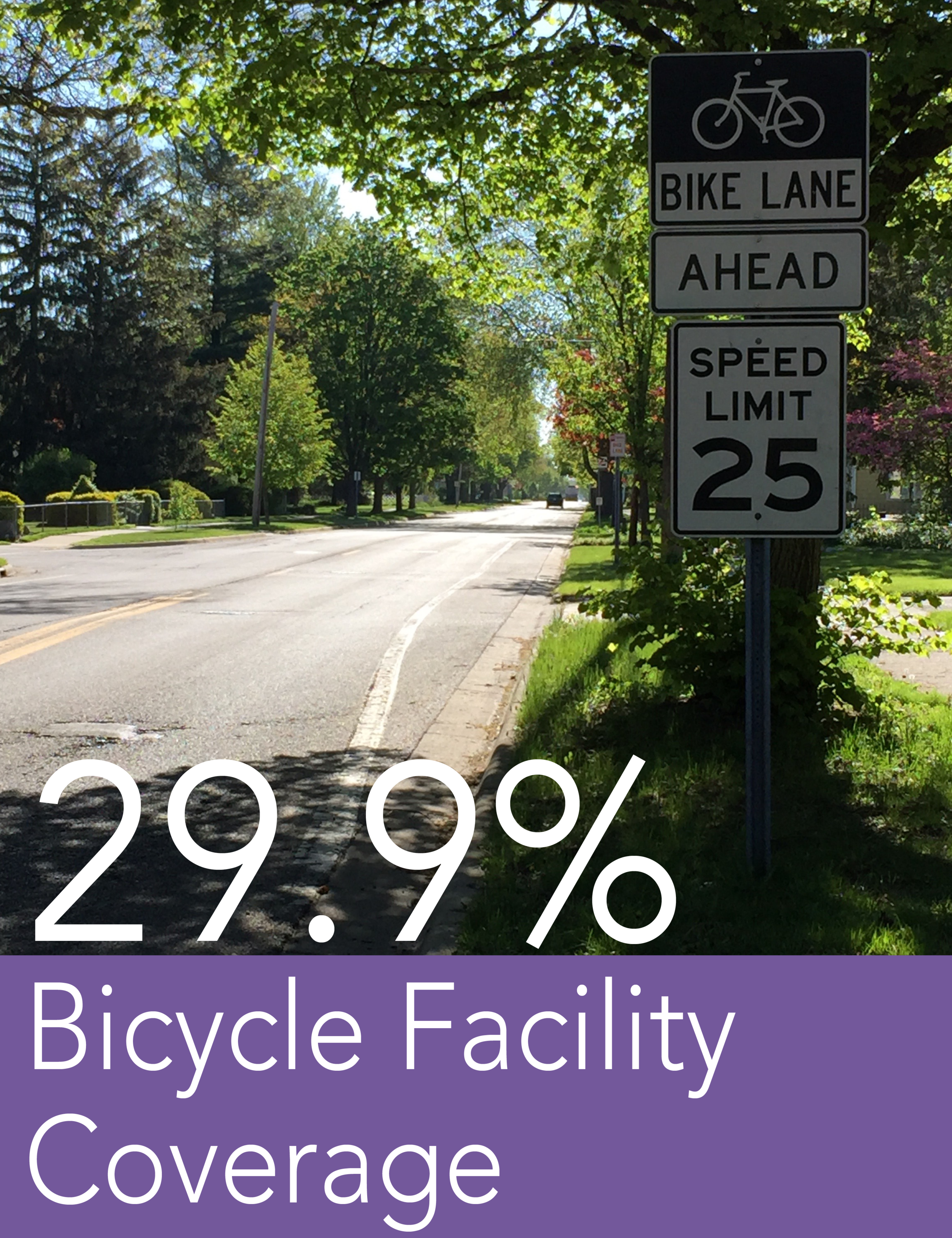 Bicycle Facility coverage.png