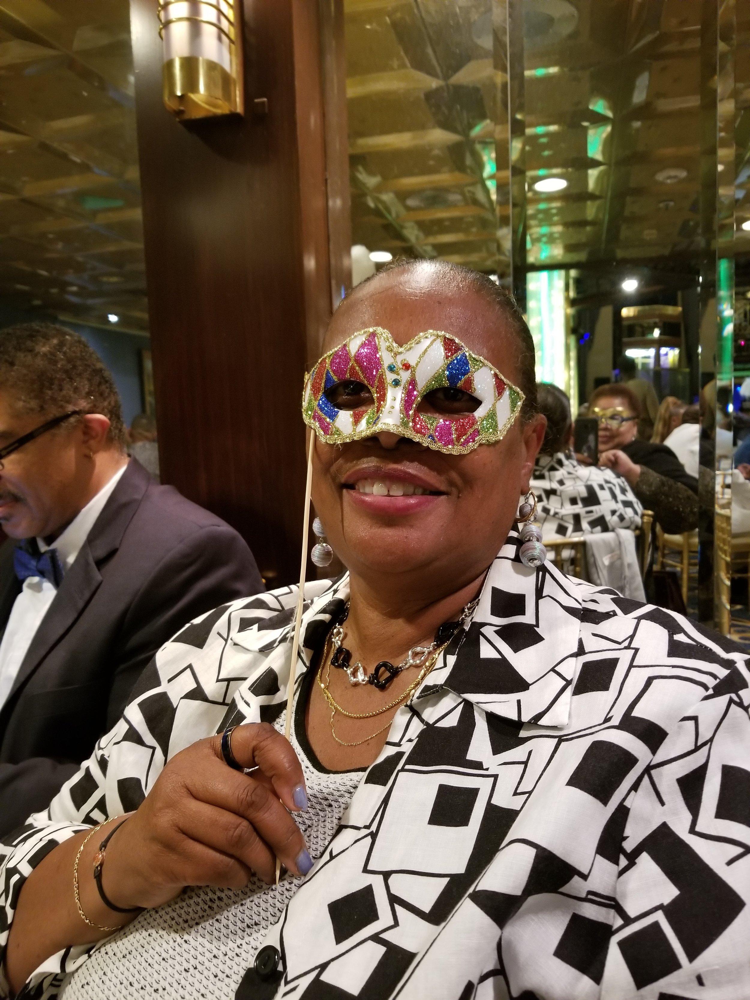 Masks on me at bvsj boatride.jpg
