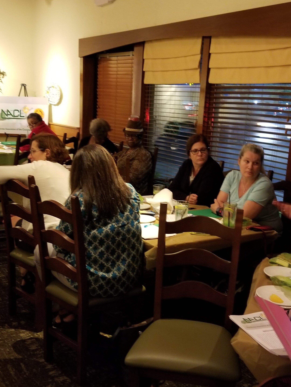 members at meeting 1.jpg