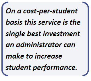 admin quote.png