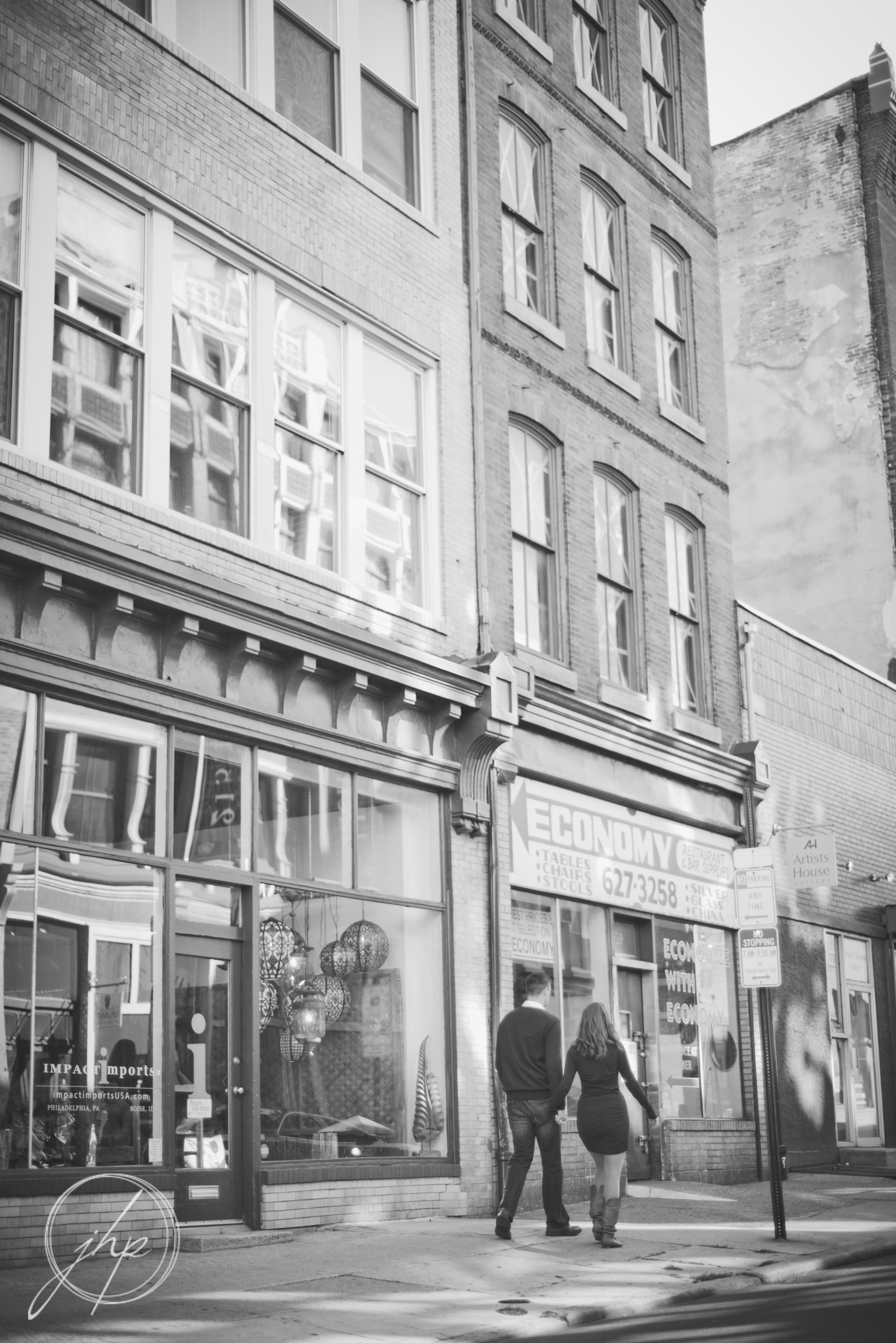 old_city_philadelphia-5806.jpg
