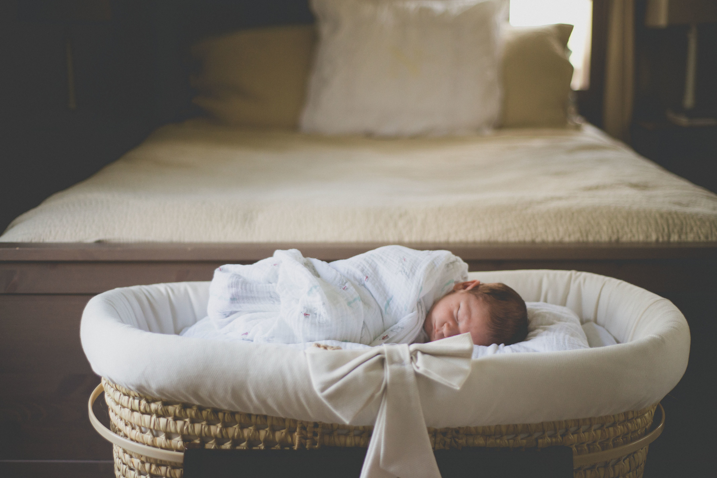 nutts_newborn-8384.jpg