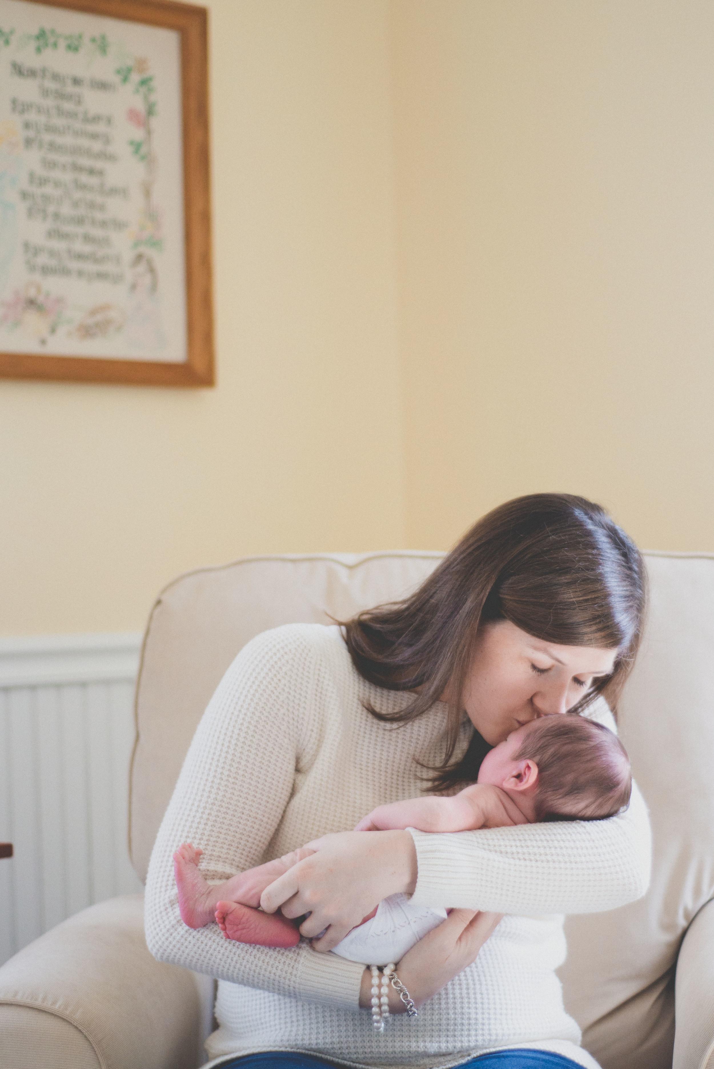 nutts_newborn-8289.jpg