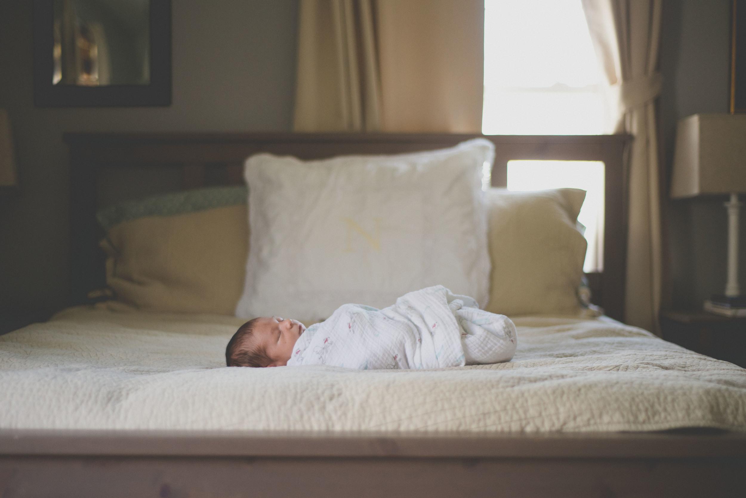 nutts_newborn-8373.jpg