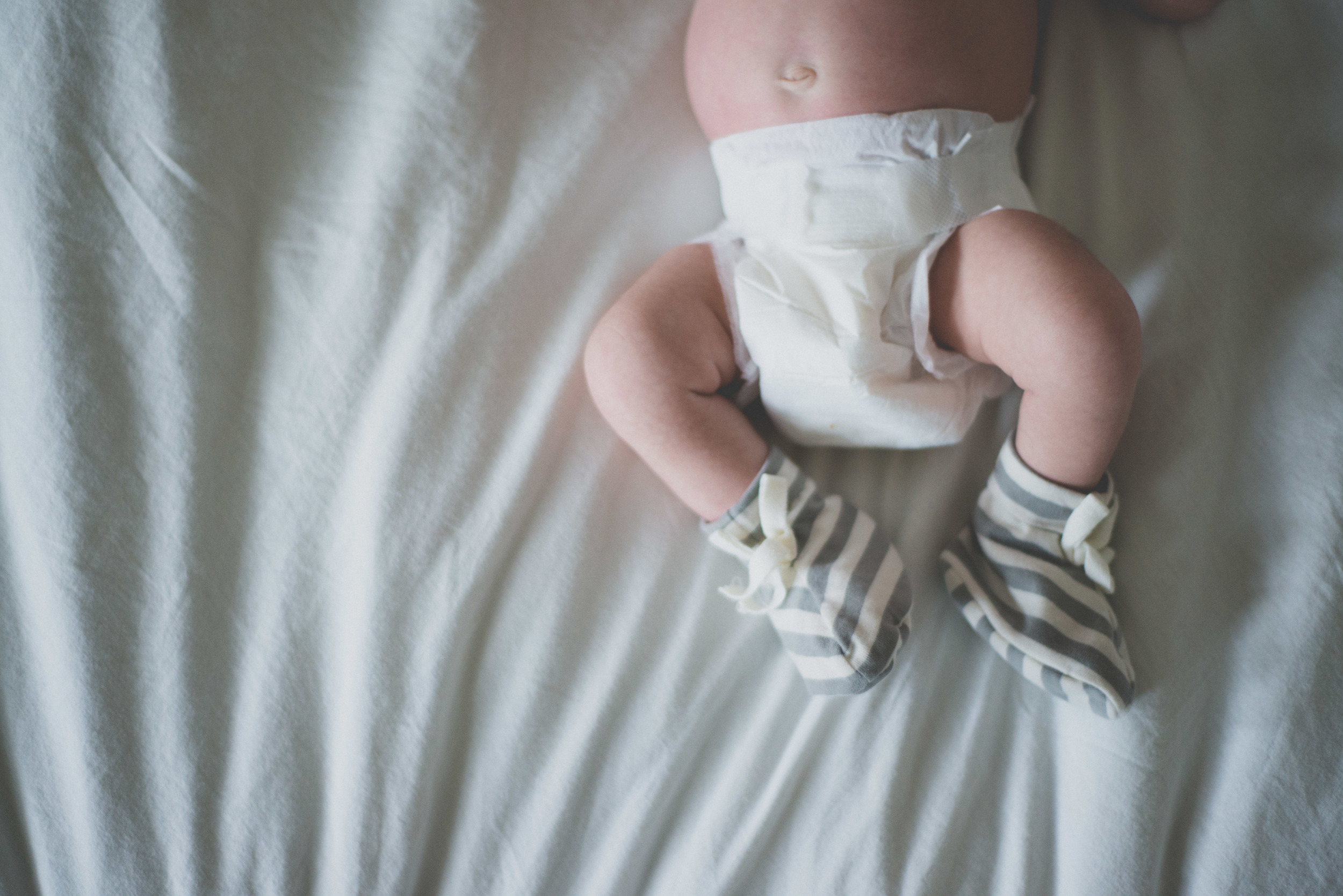 prats_newborn-7625.jpg