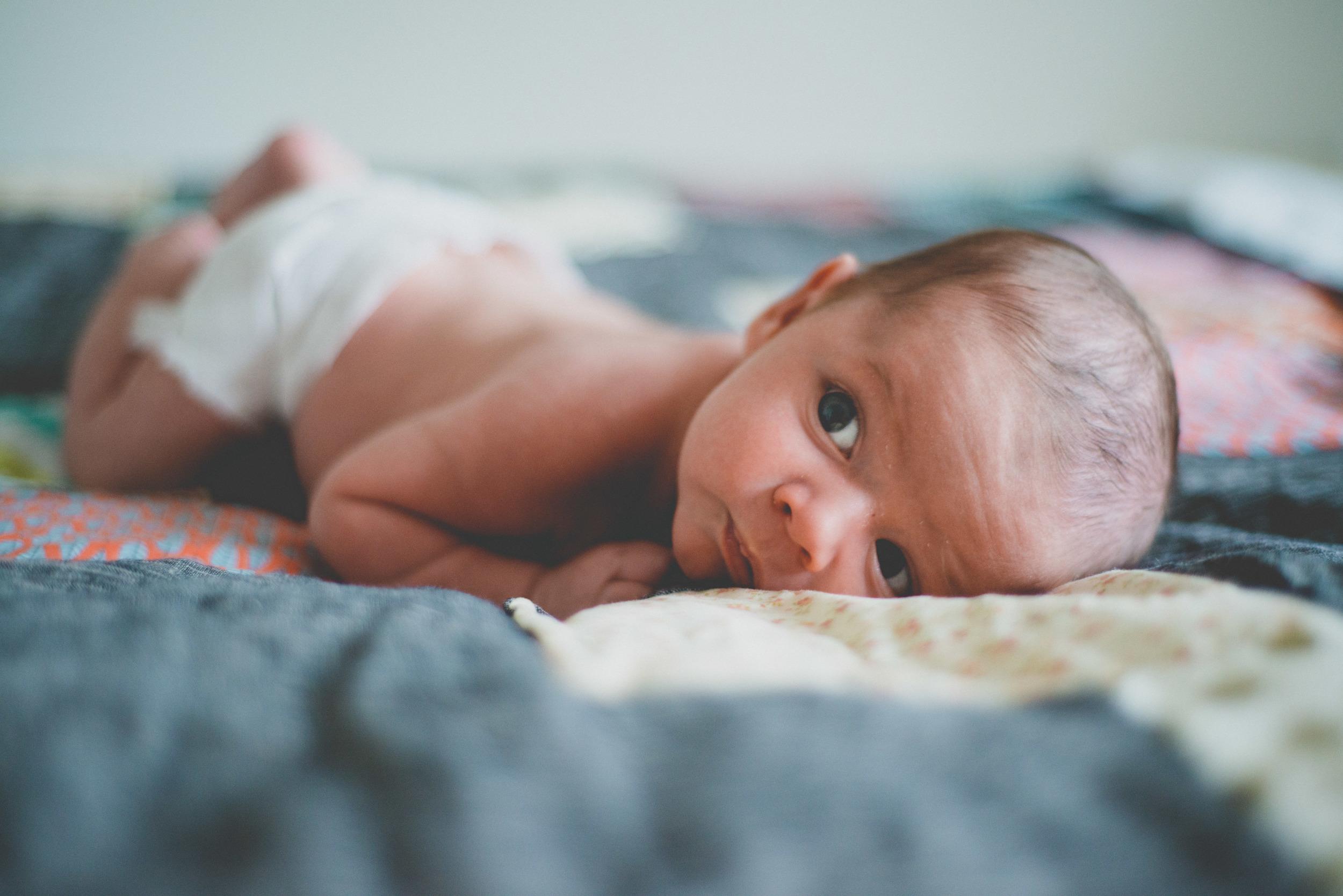prats_newborn-7901.jpg