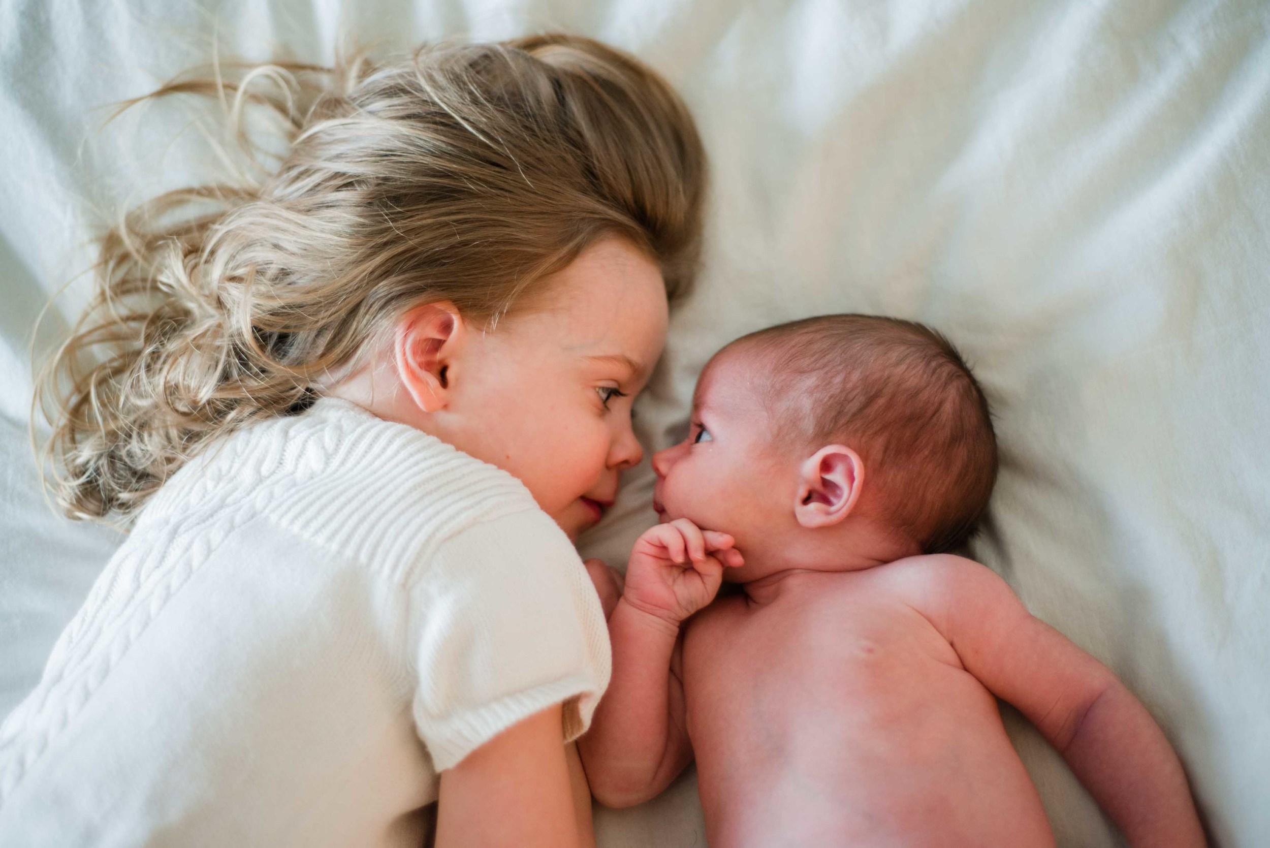 philadelphia_newborn-7691.jpg