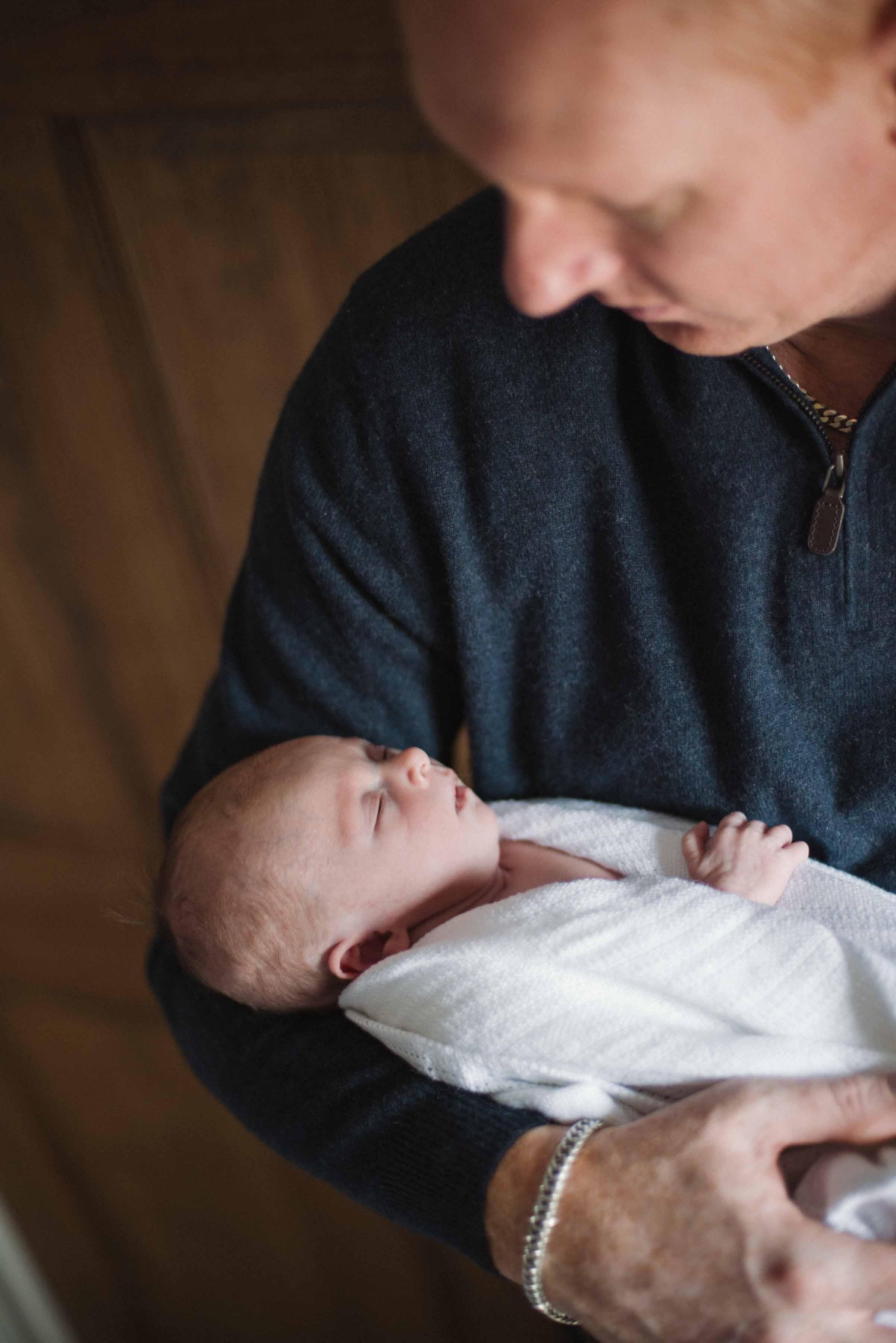 philadelphia_newborn-4518.jpg