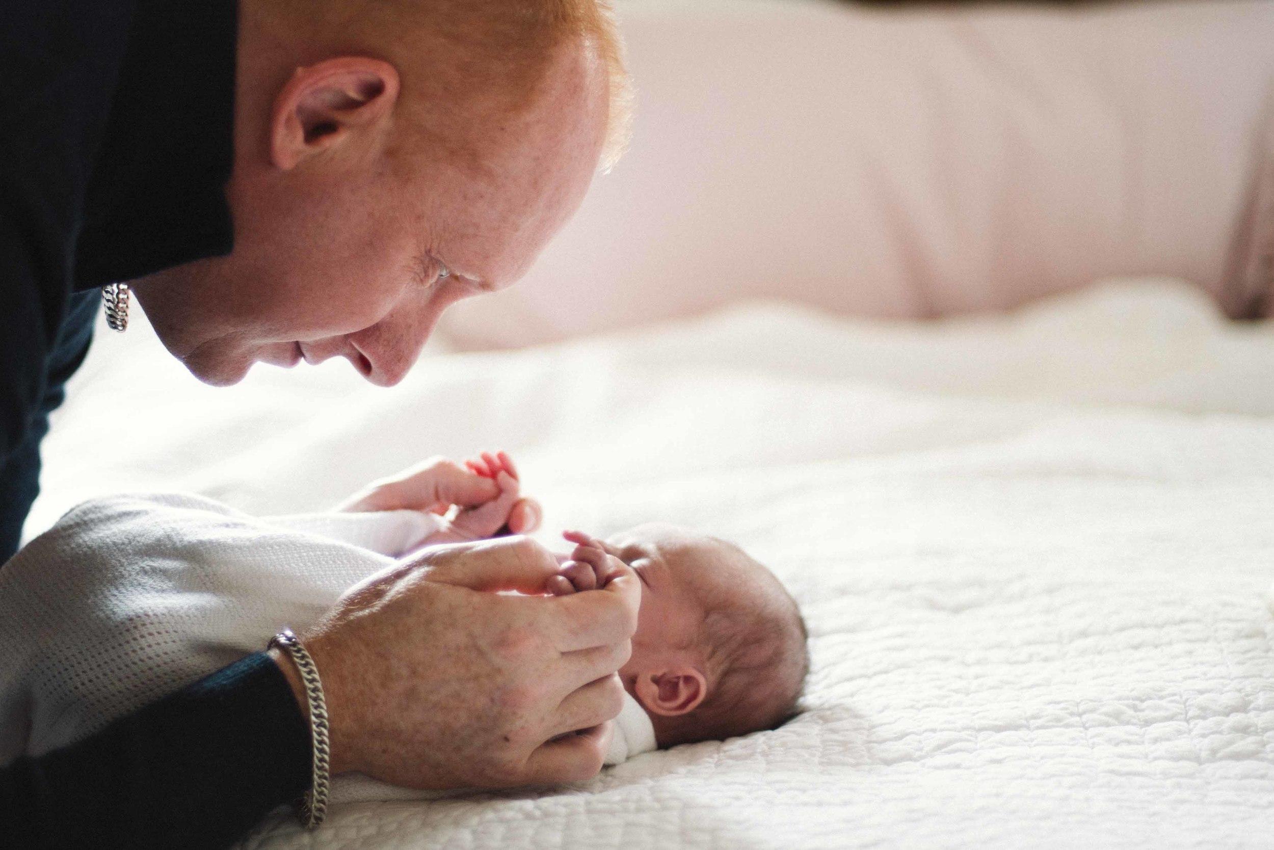 philadelphia_newborn-4546.jpg