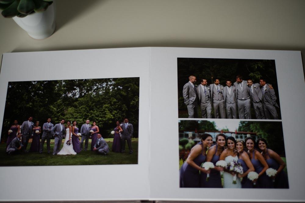 weddingalbum-2458.jpg