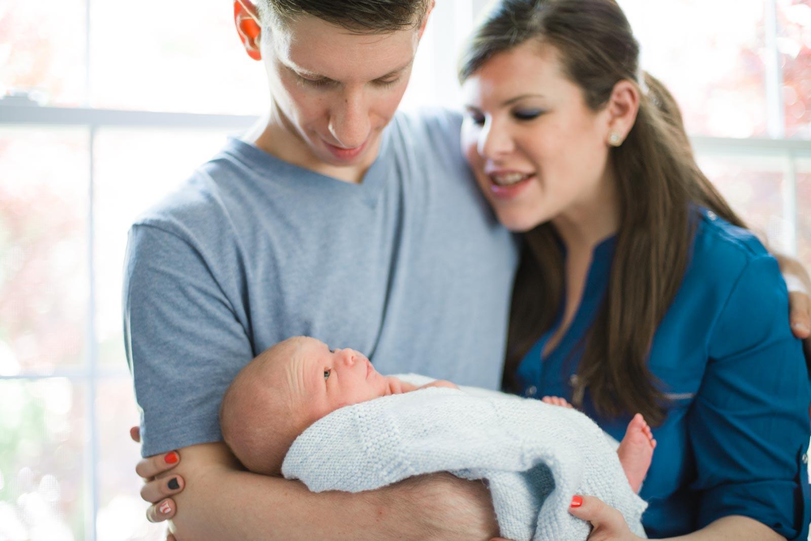 etkowicz_newborn-6039.jpg
