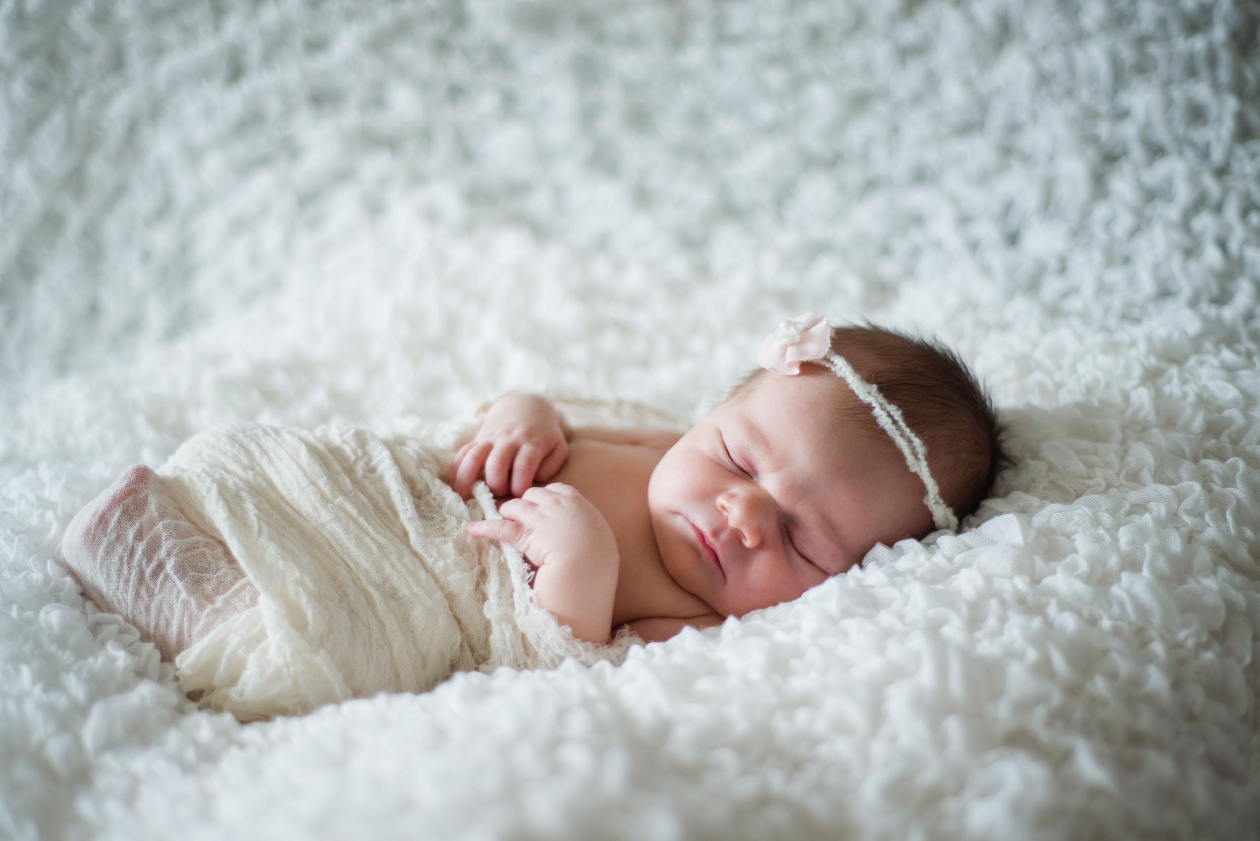 morse_newborn-9235.jpg