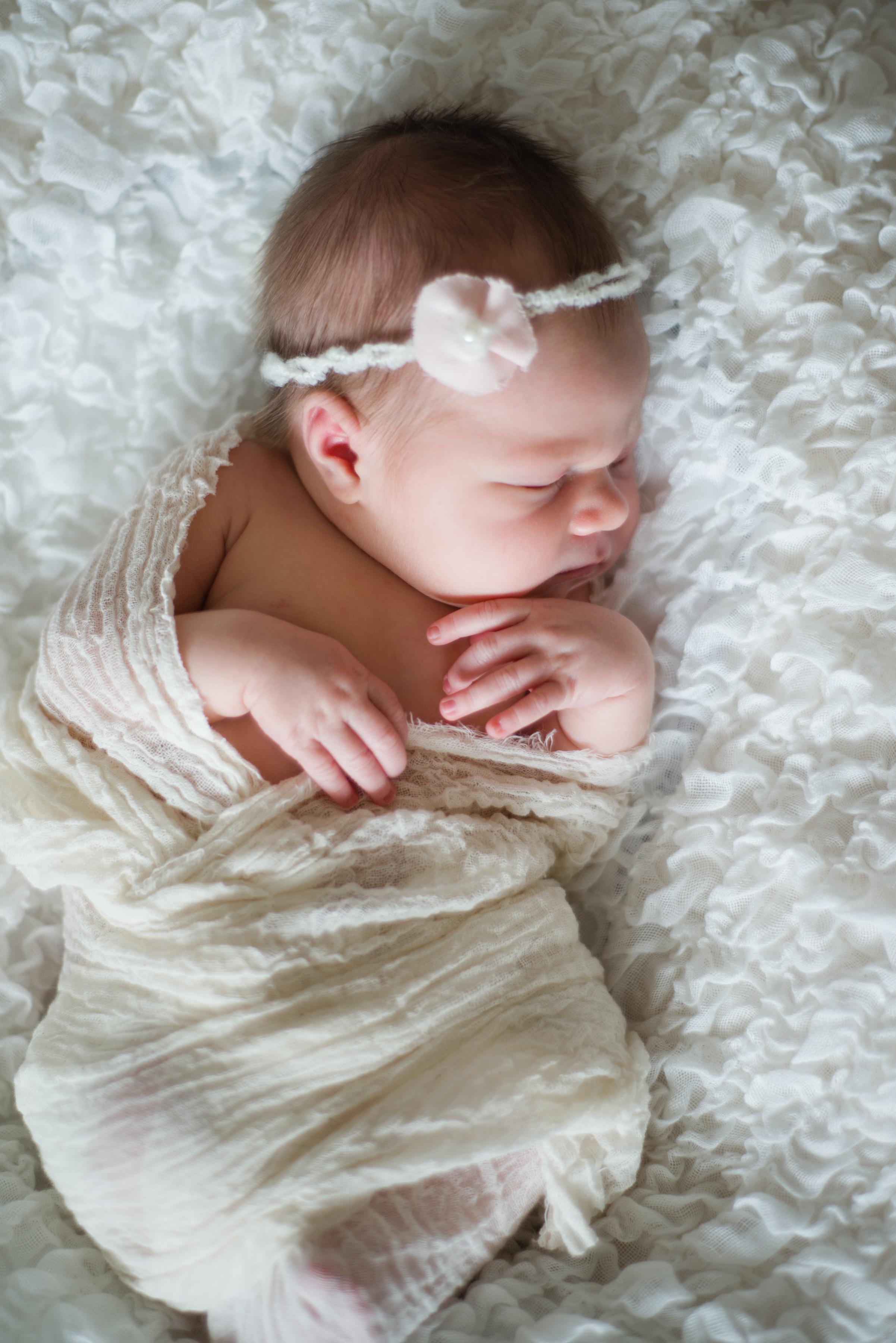 morse_newborn-9224.jpg