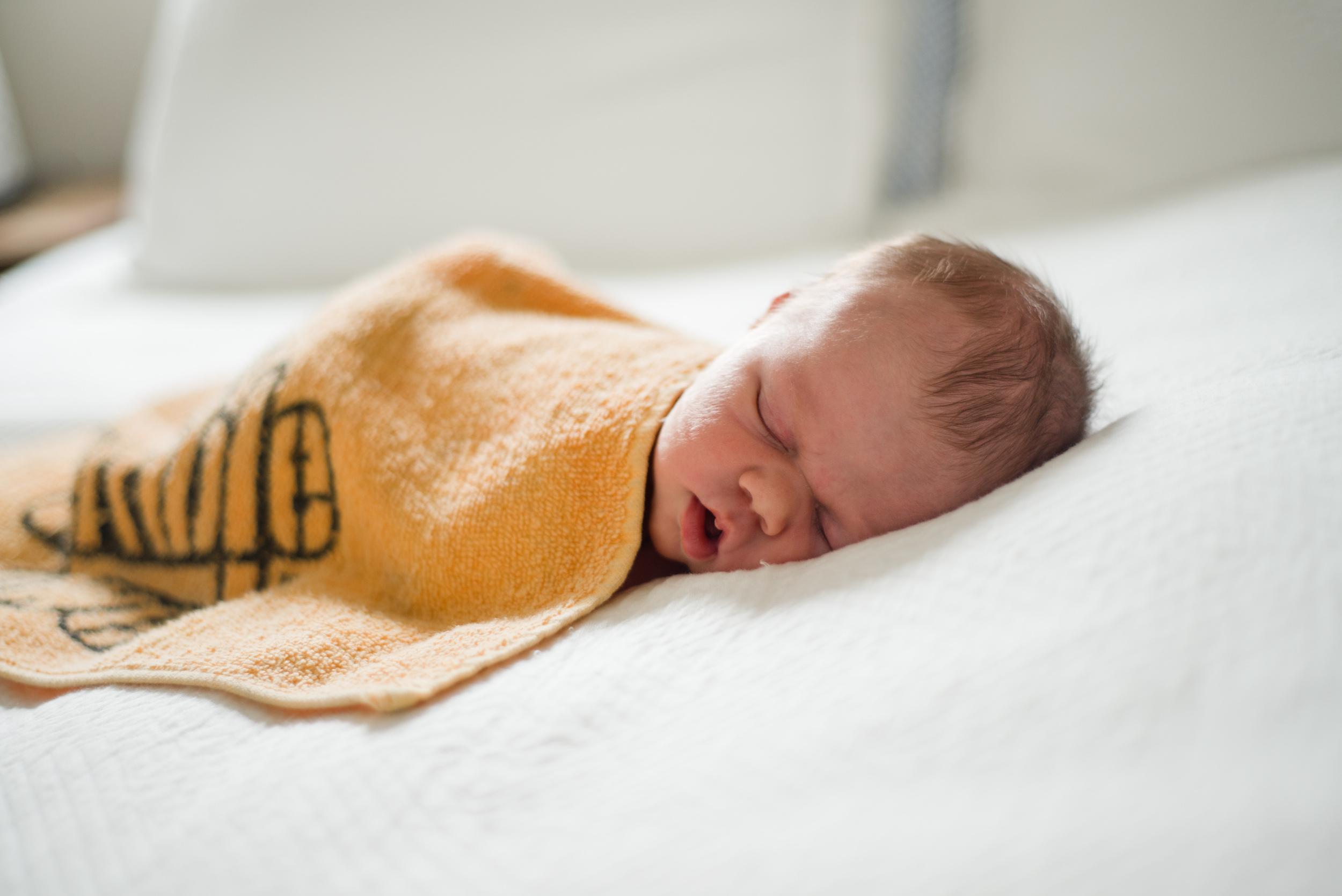 morse_newborn-9345.jpg