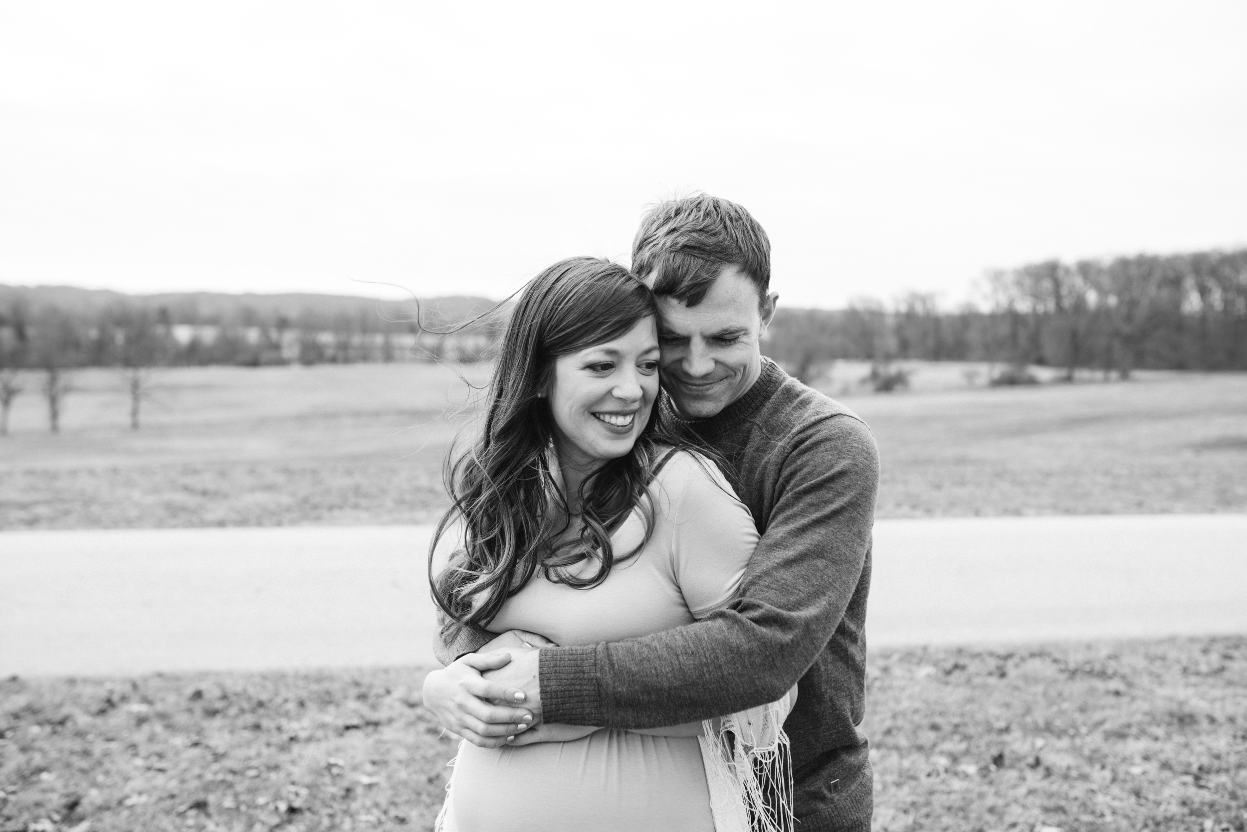 Ramsey_maternity-6011-2.jpg