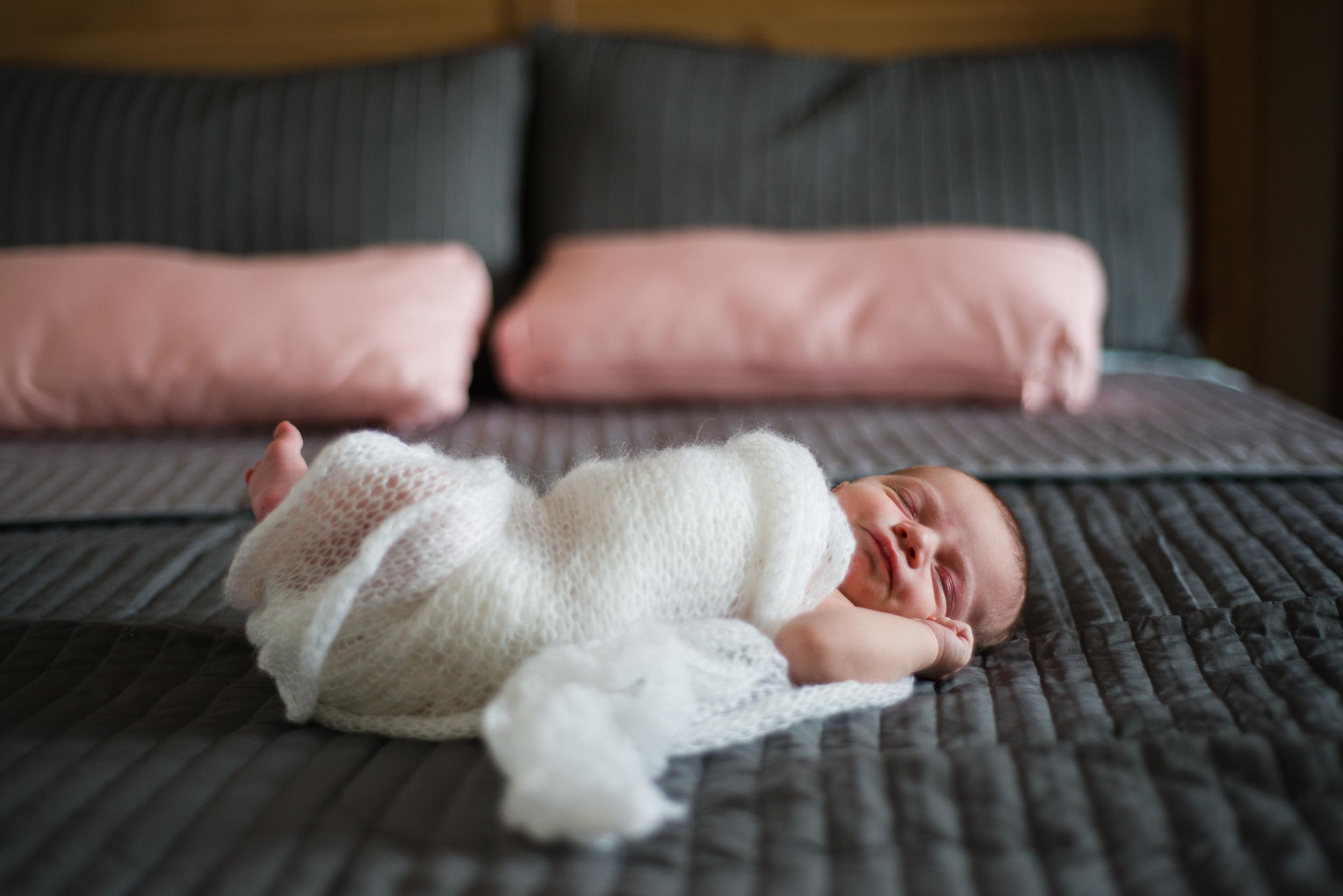 shutes_newborn_clara-7650.jpg
