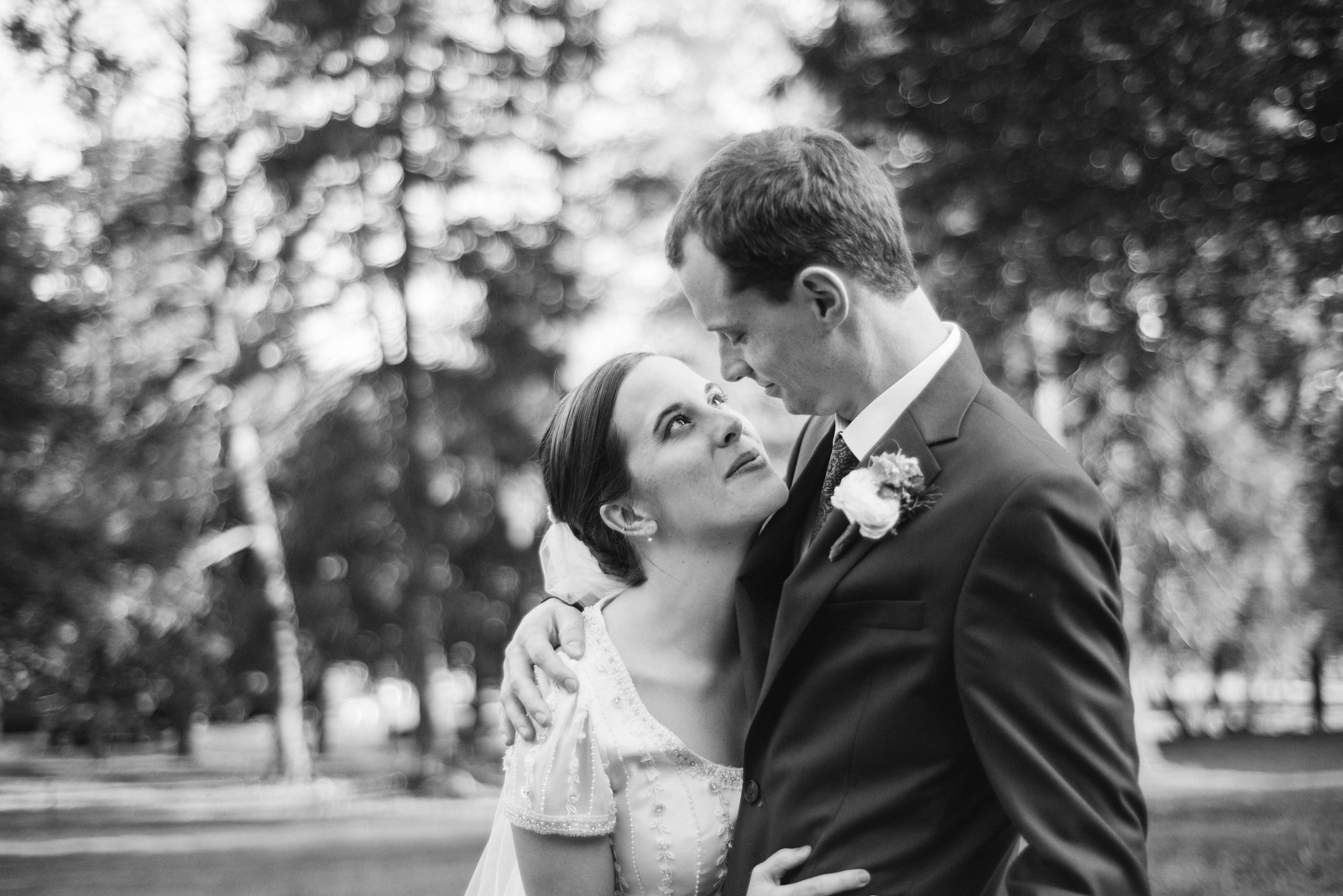 allison+dan_wedding-8710.jpg