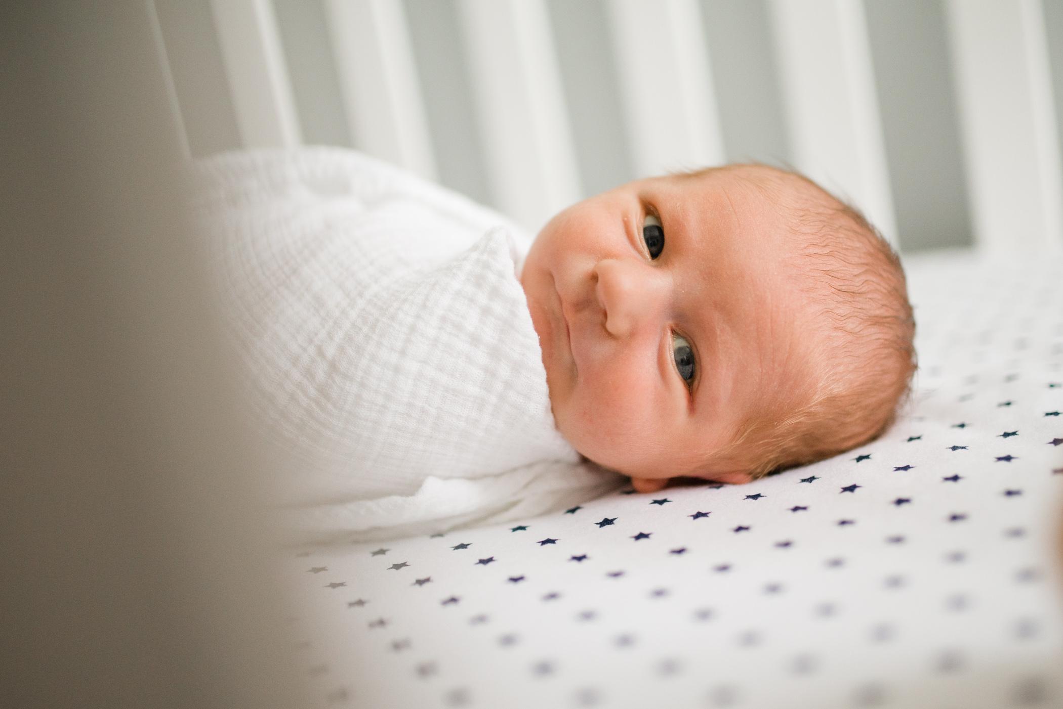 prorock_newborn-5471.jpg