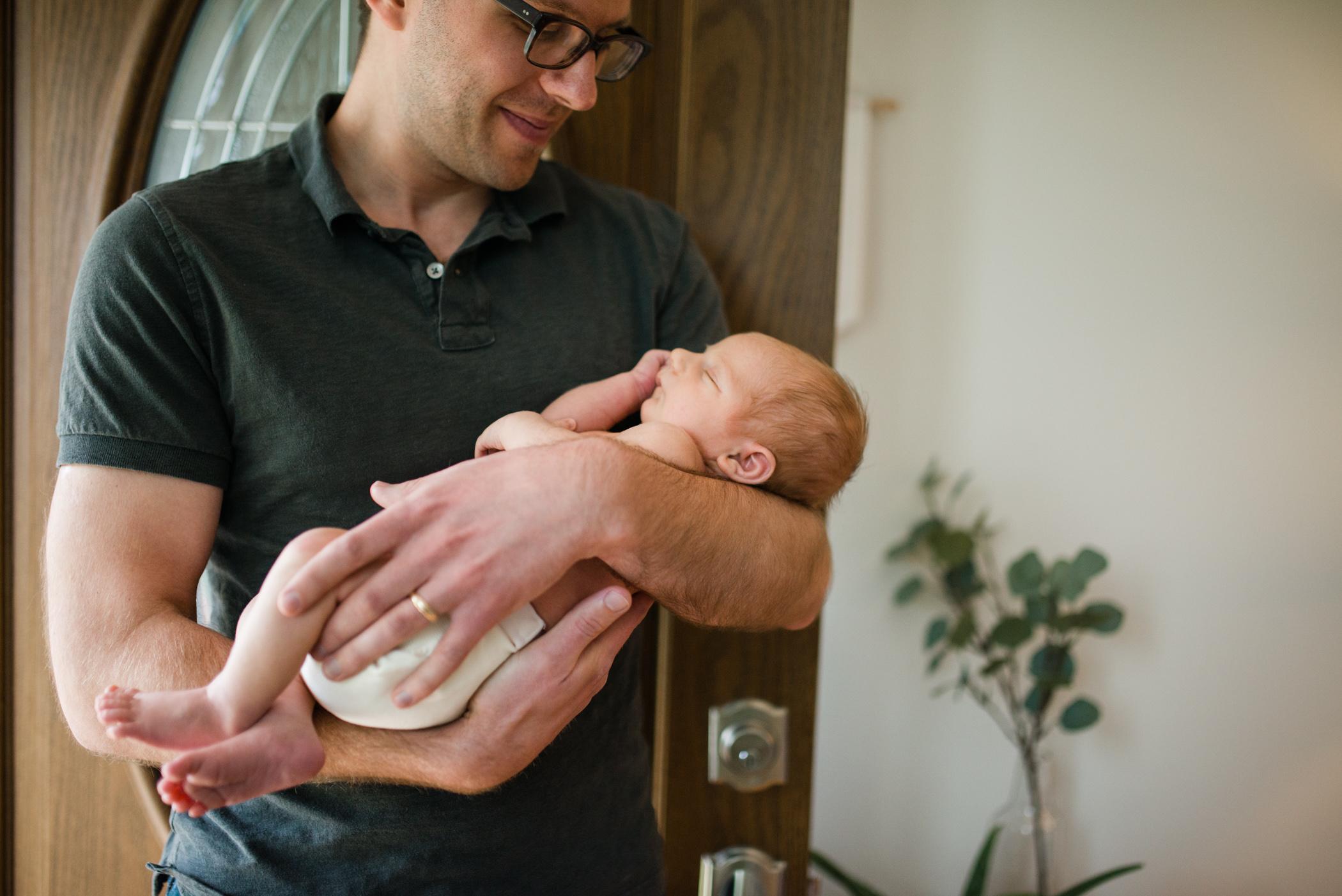 prorock_newborn-5784.jpg