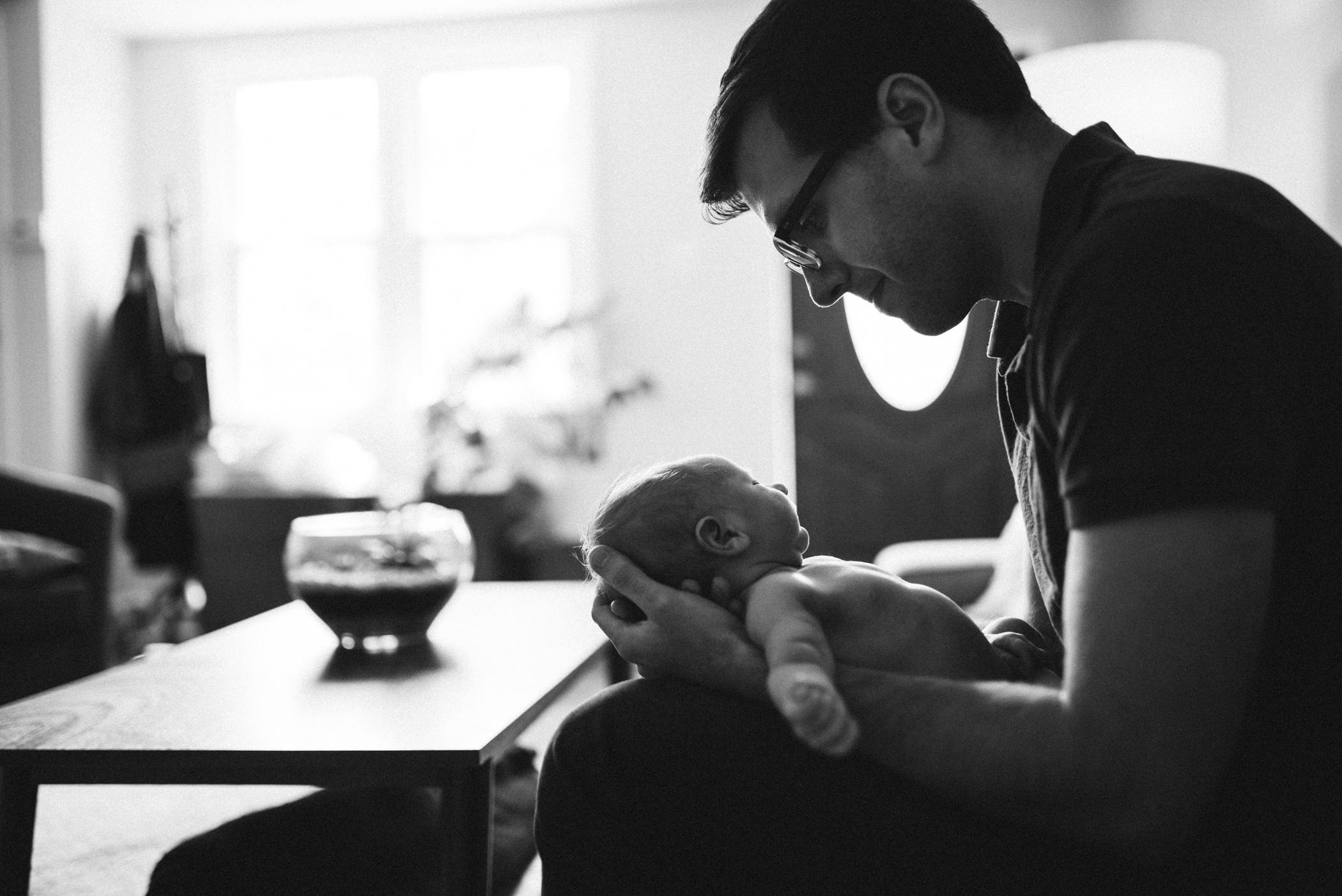 prorock_newborn-5800.jpg