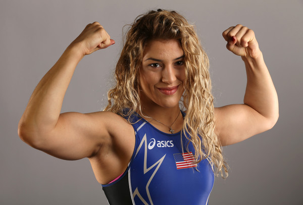 Helen+Maroulis+2016+Team+USA+Media+Summit+-4X4o6XuJ5Xl.jpg
