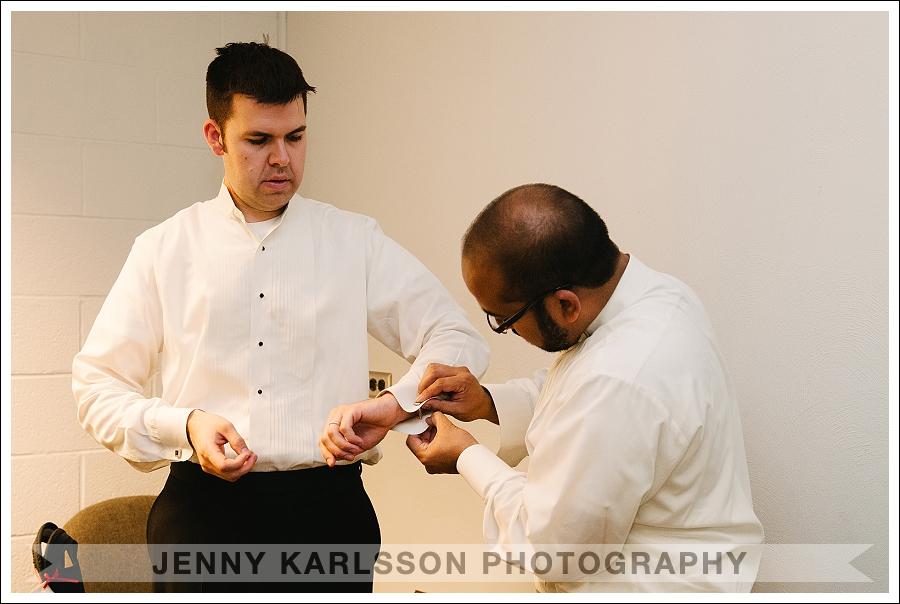 National Aviary Pittsburgh Wedding Photographer 026