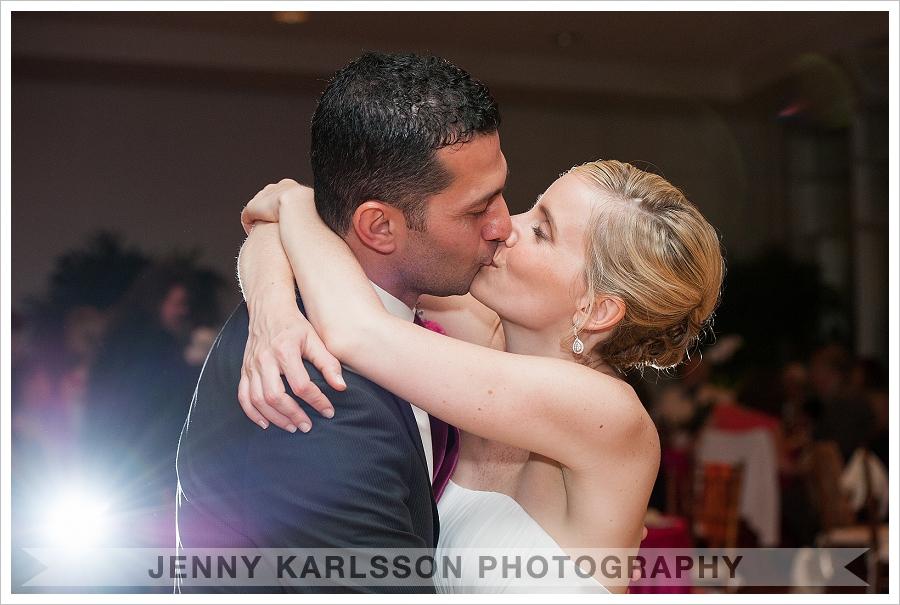 Phipps Wedding Photographer 041