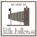 littlebellows-feature.jpg