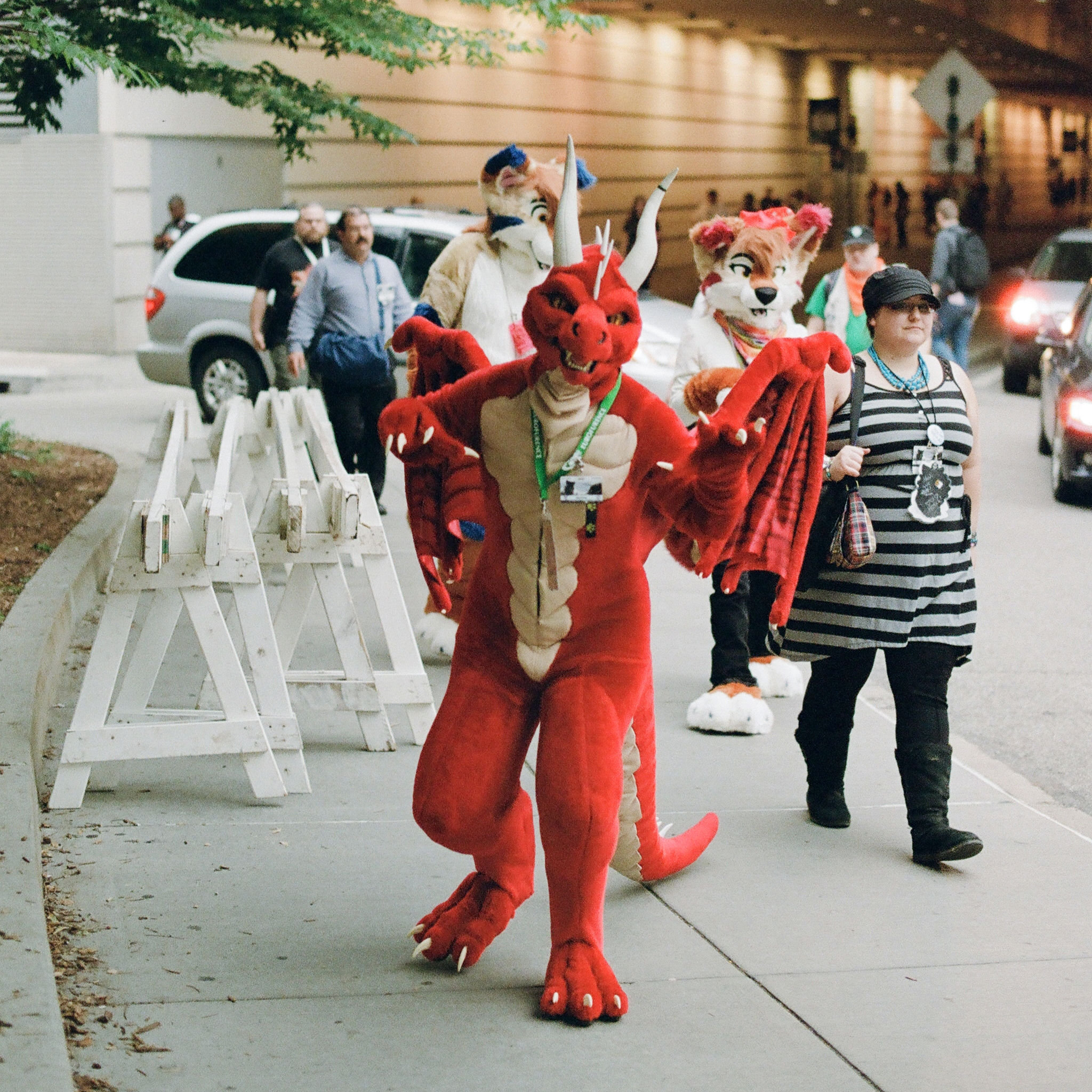 anthrocon-pittsburgh-2015-24.jpg