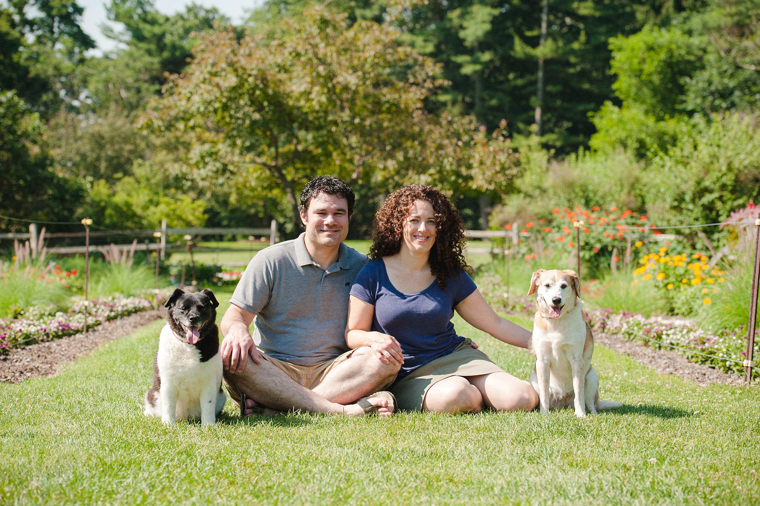 dog-photography-hartwood-acres-giftbug-05.jpg